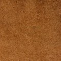 SMLP Walnut Brown