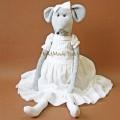 Мышь Алиса