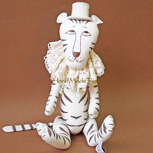 Тигр Бонифаций