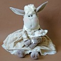 Овца Арина Родионовна