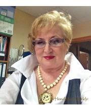Семенцова Ирина