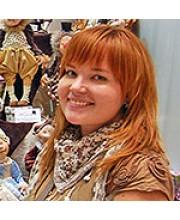 Михайлова Светлана