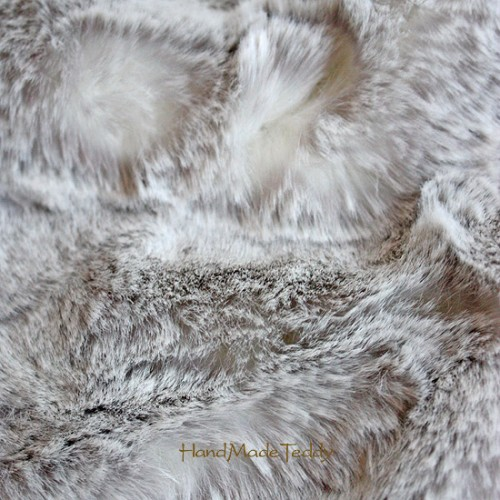 фауна 491