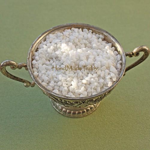Минеральный гранулят