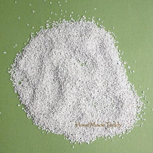 Фарфоровый гранулят